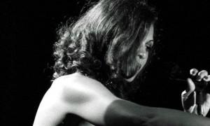 Sandrine Photographies 05