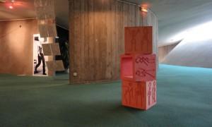 hugo_motor_nocomment2o11_espace_oscar_niemeyer_paris_02