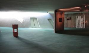 hugo_motor_nocomment2o11_espace_oscar_niemeyer_paris_06