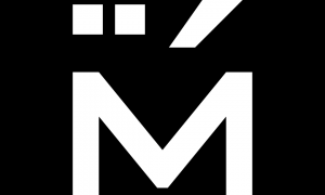 M_logo_official_1080
