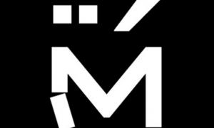 M-broken