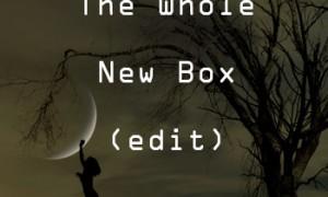 m3tic_twnb_edit